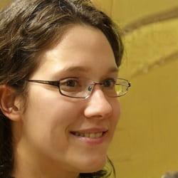 Laura Valdez