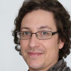 Aaron Gonzales